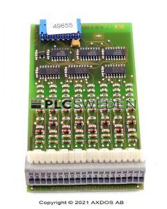 Saia PCD2.E165 (PCD2E165)