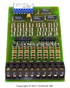 Saia PCD2.E610 (PCD2E610)