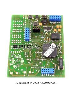 Saia PCD2.F520 (PCD2F520)