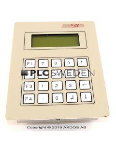 Saia PCD7.D100 (PCD7D100)