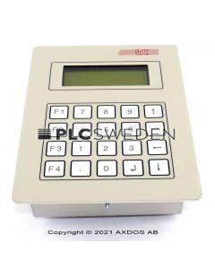 Saia PCD7.D110 (PCD7D110)