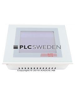 Saia PCD7.D771 (PCD7D771)