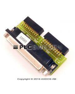 Advantech PCL-10501 (PCL10501)