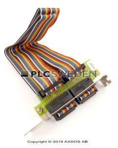 Advantech PCL-10502 (PCL10502)