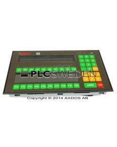 Bosch PCS 400FZ (PCS400FZ)