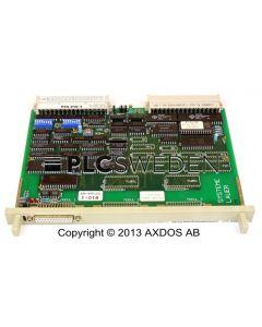 Lauer PCS 810-1 (PCS8101)