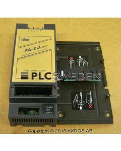 Idec PF2J-CPU1DCEU (PF2JCPU1DCEU)