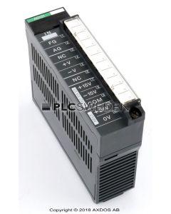 Idec PF3S-AD121 (PF3SAD121)