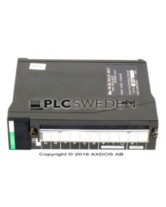 Idec PF3S-AD122 (PF3SAD122)