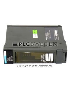 Idec PF3S-CP11T (PF3SCP11T)
