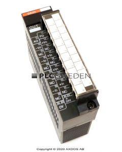 Idec PF3S-DA121 (PF3SDA121)