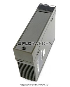 Idec PF3S-DM1 (PF3SDM1)