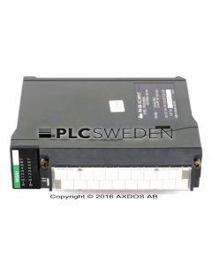 Idec PF3S-N16A1 (PF3SN16A1)
