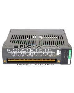 Idec PF3S-N16B (PF3SN16B)