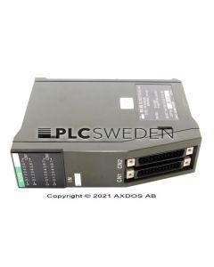 Idec PF3S-N32B (PF3SN32B)