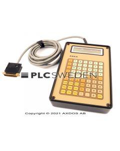 ASEA PG10 (PG10ASEA)