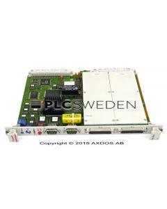 Philips PG2056 (PG2056)