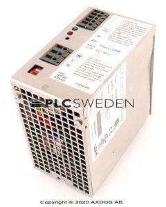 Other PH100-2405  15.8240.400  MGV (PH1002405)