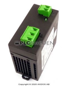 Other PH30-2401  15.8241.100  MGV (PH302401)