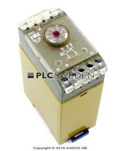 Pilz PA-1S  445210 (PILZ445210)