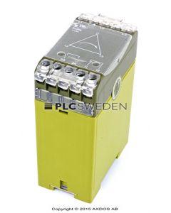 Pilz P1PN  486857 (PILZ486857)