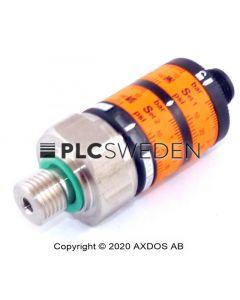 IFM Electronic PK-010-RFG14-QSPKG/US//W-PK7524 (PK010RFG14QSPKGUSWPK7524)