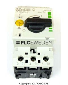 Moeller PKZM0-16 (PKZM016)