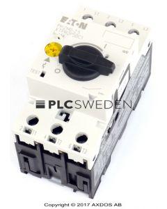 Eaton PKZM0-2,5 (PKZM025Eaton)