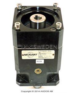 Neugart PL90S/M1/H (PL90SM1H)