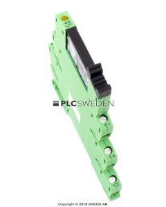 Phoenix PLC-OSC-48DC/48DC/100 (PLCOSC48DC48DC100)