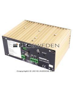 Polyamp PM 150 C12 (PM150C12)