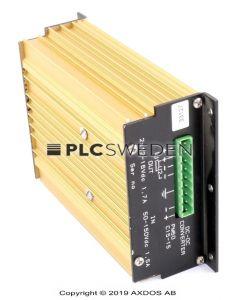 Polyamp PM 50 C15-15 (PM50C1515)