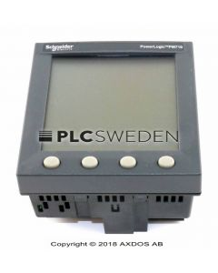 Schneider Electric PM710MG (PM710MG)