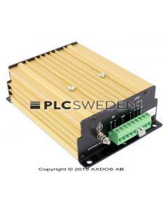 Polyamp PM 80 110/24-24  550470 (PM801102424)