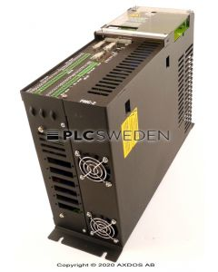 ELAU PMC-2/11/05/000/00/00/00/00/0K  13130227 (PMC21105000000000000K)