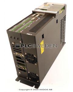 ELAU PMC-2/11/05/000/00/04/00/00/0K 13130227-032 (PMC21105000000400000K)