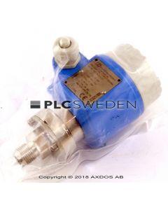 Endress + Hauser PMC41-RE21PBA11RA (PMC41RE21PBA11RA)