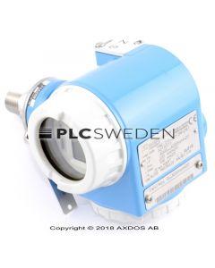 Endress + Hauser PMC731-G11F3M12N7 (PMC731G11F3M12N7)