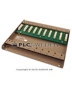 Selecontrol PMC-BPU08 (PMCBPU08)