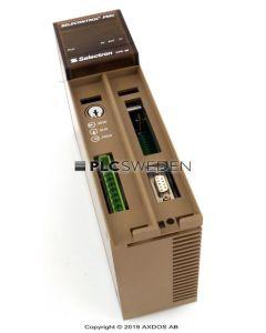 Selecontrol PMC-CPU30 (PMCCPU30)