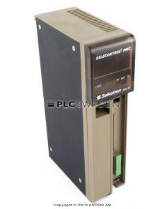 Selecontrol PMC-CPU41 (PMCCPU41)