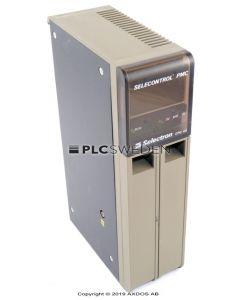 Selecontrol PMC-CPU43 (PMCCPU43)