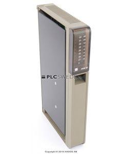 Selecontrol PMC-DOM30 (PMCDOM30)
