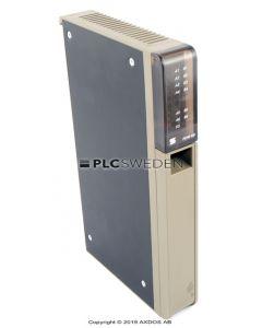 Selecontrol PMC-FCM40 (PMCFCM40)