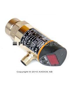 IFM Electronic PN5021 (PN5021)
