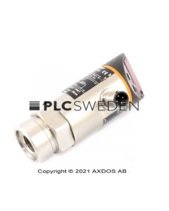 IFM Electronic PN5024 (PN5024)