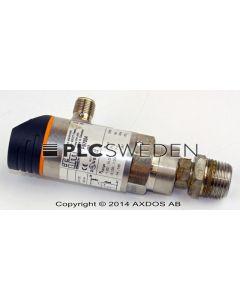 IFM Electronic PN7004 (PN7004)