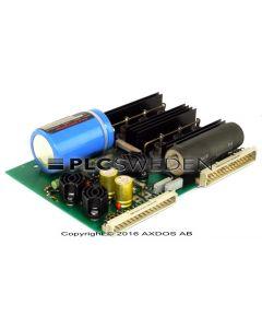 ASR Servotron PNM15070001 (PNM15070001)