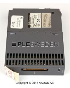 Mitsubishi PPC-HDD(MS)-5 (PPCHDDMS5)