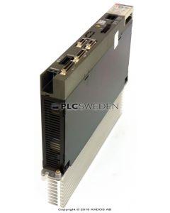 Sanyo Denki PQM-0A015SXX3P00 (PQM0A015SXX3P00)